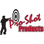 PRO-SHOT PRODUCTS