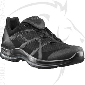 HAIX BLACK EAGLE ATHLETIC 2.0 T-LOW, MEN'S