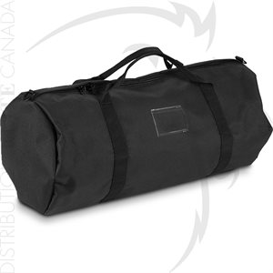 UNCLE MIKE'S DUFFEL 12in COMPACT BAG PLAIN