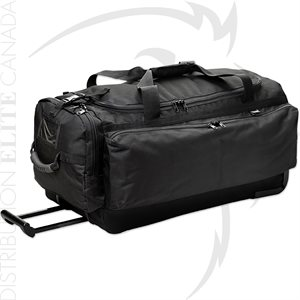UNCLE MIKE'S SIDE-ARMOR ROLL OUT BAG 6293 CU IN / 103 L