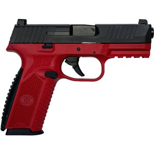 FN 509 TRAINING PISTOL
