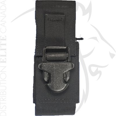 UNCLE MIKE'S FLASHBANG / SMOKE POUCH MOLLE COMP.