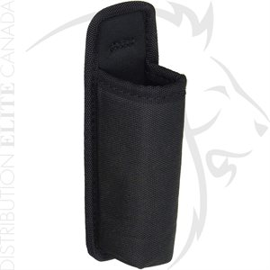 UNCLE MIKE'S ASP BATON CASE 16in