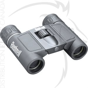 BUSHNELL POWERVIEW COMP. ROOF PRISM - BINOCULARS