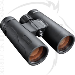 BUSHNELL POWERVIEW ENGAGE - BINOCULARS