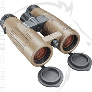 BUSHNELL POWERVIEW FORGE - BINOCULARS