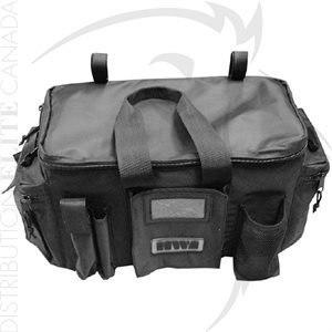 HWI DB100 PATROL GEAR BAG