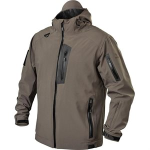 BLACKHAWK FIELD JACKET MEN'S FATIGUE - LG