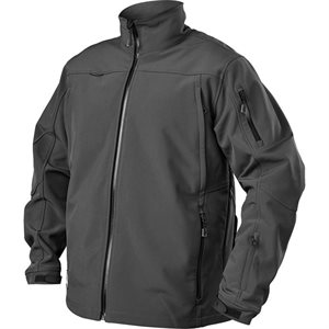 BLACKHAWK TAC LIFE SOFTSHELL SERIES