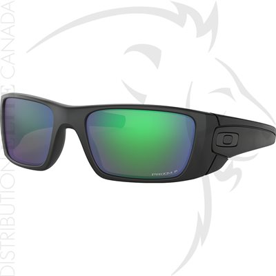 702de8a471 SI FUEL CELL MATTE BLACK W   PRIZM MARITIME POLARIZED
